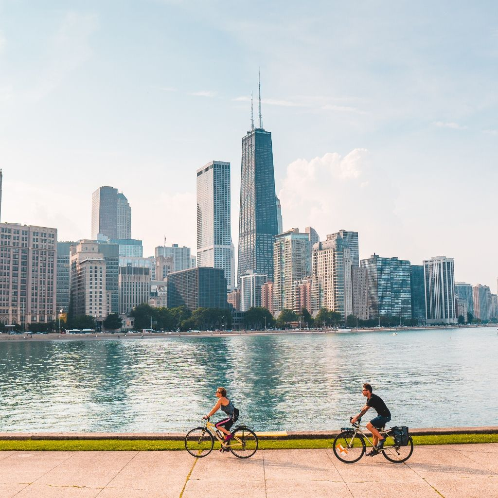 Chicago-Bike-Tour-min