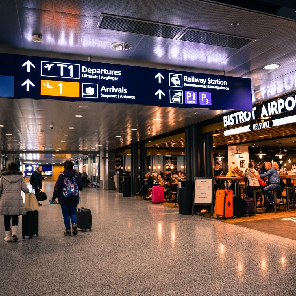 Find-another-airport-that-is-cheaper-min