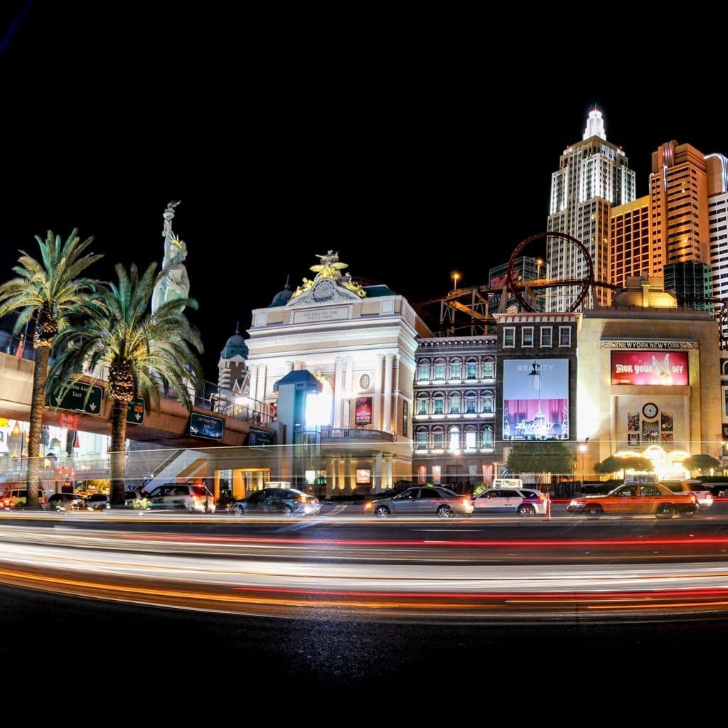 Las-Vegas-Strip-min