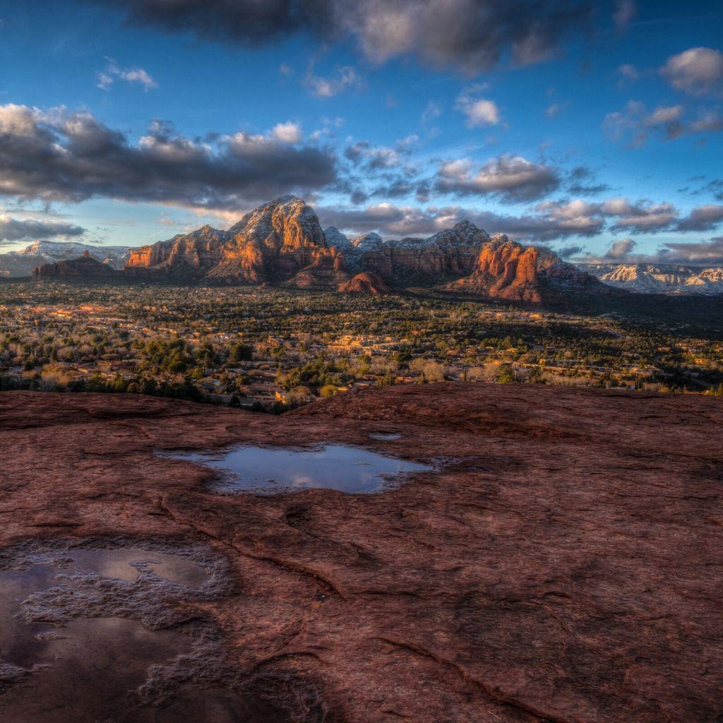 Rocky-Mountains-min