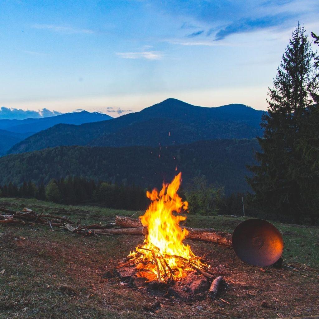 Camp-Fire-min