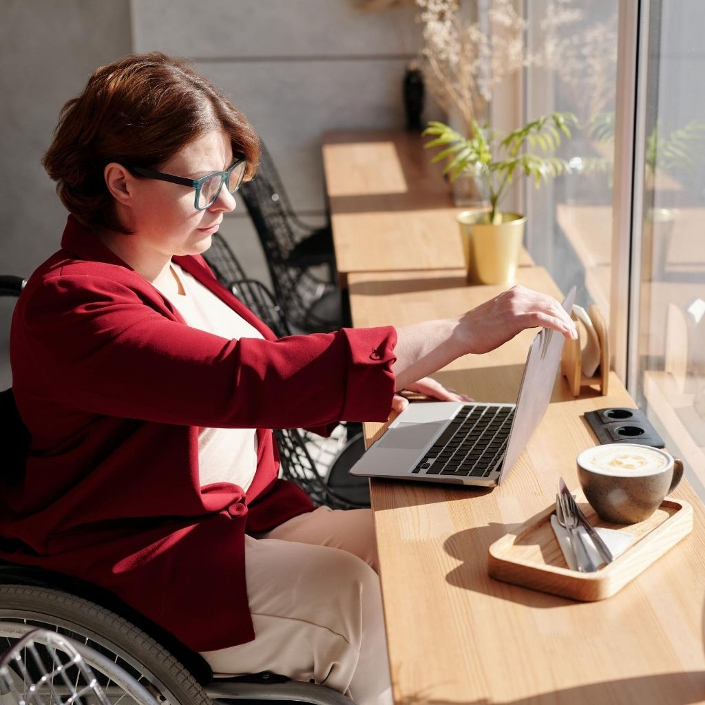 Flight Accommodations for-Those-with-Disabilities-min