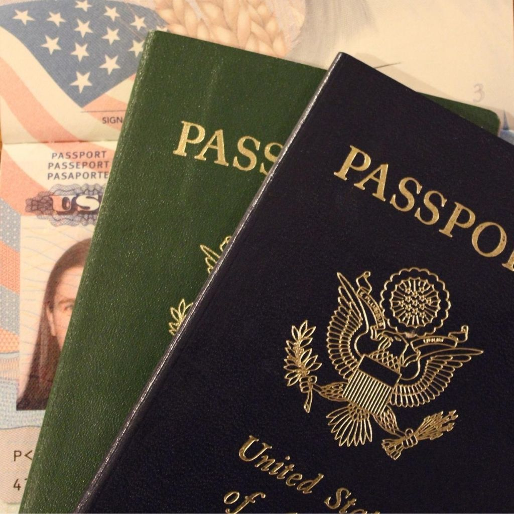 Traveling as a Female - Make-Copies- of-Travel-Documents-min