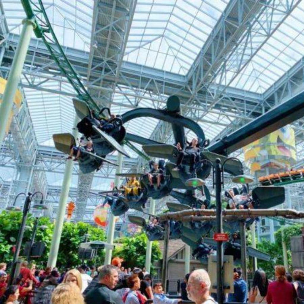 Twin Cities Mall-of-America-min
